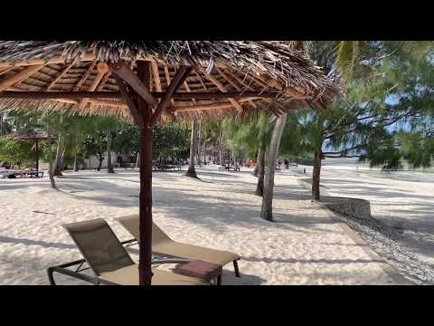 Karafuu Beach Resort & SPA - Zanzibar - 2019 - 1080p