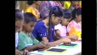 UCMAS ABACUS INDIA LIVE Demo madurai. Abacus Coaching Centre