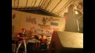 Video Bintang tamu Purwakarta Musik Festival 1.flv download MP3, 3GP, MP4, WEBM, AVI, FLV Oktober 2018