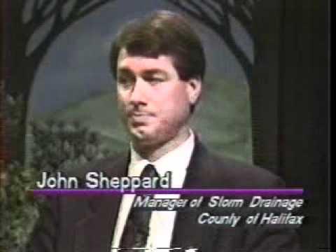 Sheppard1992.wmv