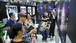 HKPPN x BARWO 兩棚人相連展 2015