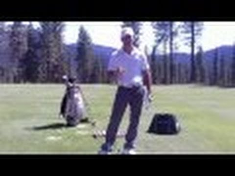 職業高爾夫免費教程 Live Golf Pro Instruction For Free