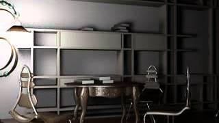 дизайн комнаты(, 2013-10-07T23:57:46.000Z)