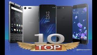 видео Какие телефоны на Алиэкспресс самые лучшие и продаваемые в 2018 году?Список самых надежных продавцов телефонов на Алиэкспресс в 2018 году: ссылки