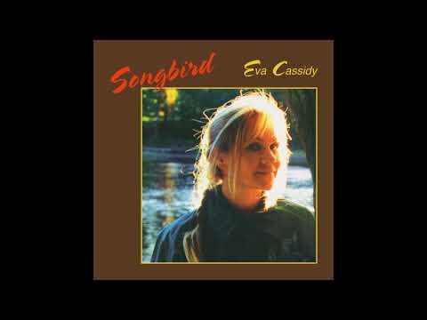 Eva Cassidy - Oh, Had I A Golden Thread