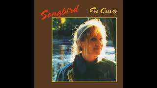 Watch Eva Cassidy Oh Had I A Golden Thread video