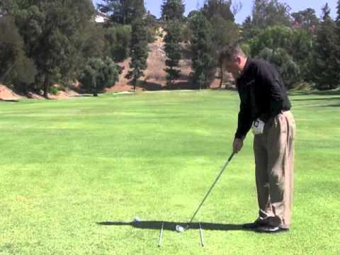 #1 Scoring Rods Binocular Vision