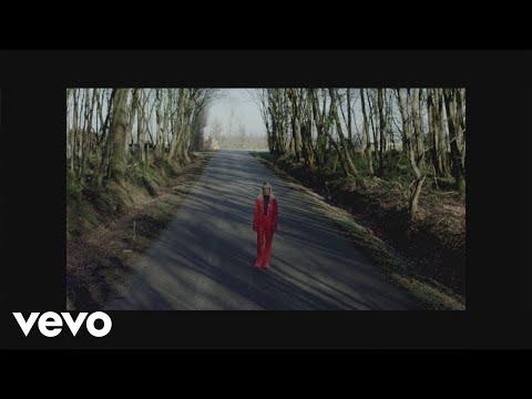 Owlle - Higher (Teaser) Mp3