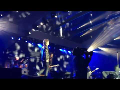 The Rolling Stones No Filter -  Gimme Shelter  @ Red Bull Ring Spielberg 16.09.17
