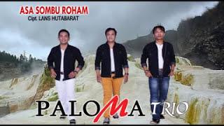 Video LAO MAHO(ASA SOMBU ROHAM)-PALOMA TRIO download MP3, 3GP, MP4, WEBM, AVI, FLV Oktober 2018