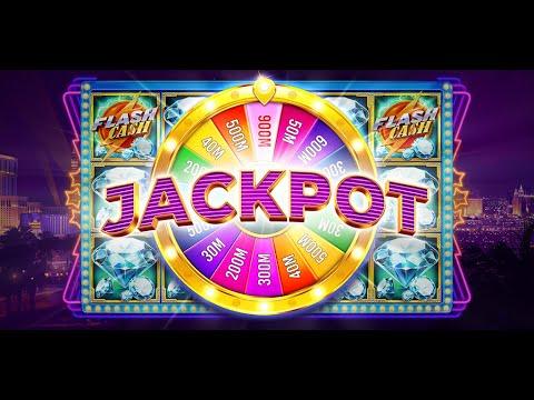 Gambino Slots - Best Casino Games. Online Gambling