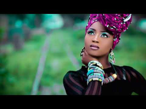 Download Maryam Yahaya da BBC Hausa