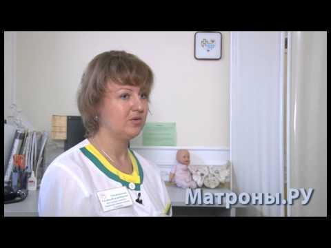 видео: Что такое токсикоз