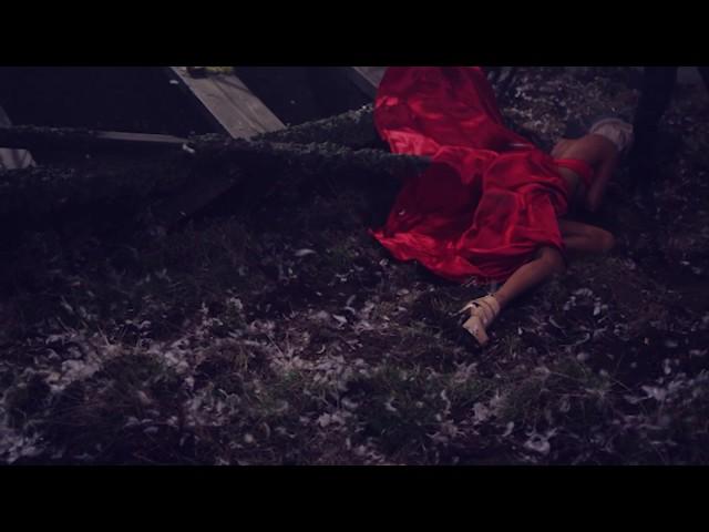 Andrea - Vitamin (Official Trailer) 2017
