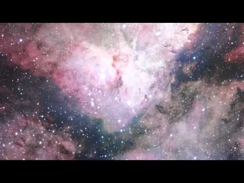 Carina Nebula Seen in a New View | Astronomy Video