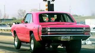Tommy James and The Shondells- Draggin the Line