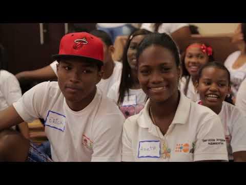 #Panamá III Encuentro Servicios Amigables de Adolescentes 2014