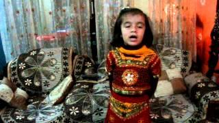 DIWALI SPEECH by five year old Bhuvii Sharma