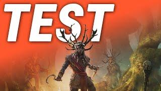 Assassin's Creed Valhalla : La Colère des Druides - UN DLC À LA HAUTEUR ? - TEST
