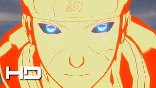 "Kanmuru ""Godspeed"" Minato Namikaze Mod | NARUTO SHIPPUDEN: Ultimate Ninja STORM 4"