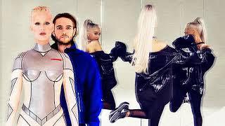 Baixar Greedy for 365 (MASHUP) Zedd, Katy Perry, Ariana Grande