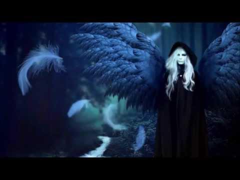 Three Days Grace - Fallen Angel Lyric Video Перевод песни