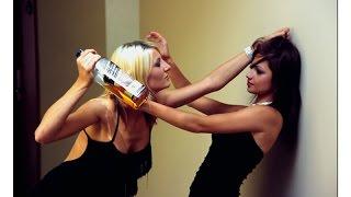 Дом 2 Жёсткие драки по пьяне