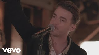 Lanco Born To Love You Performance Audio