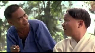 смотреть фильм Онг Бак