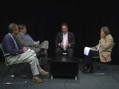 Election 2010: Joe Garcia, D, FL-25