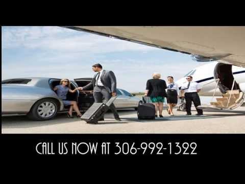 Limo Regina Saskatchewan Call Us Now 306-992-1322