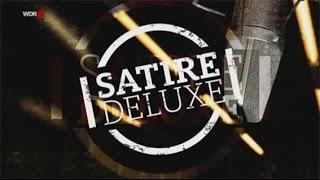 Satire Deluxe mit Friedemann Weise vom 29.10.2016
