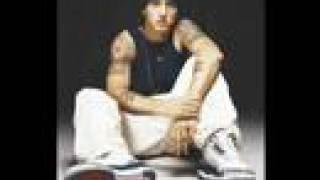 Eminem Ft 50cent & 2pac - Wanna Be a Balla (Random) Remix