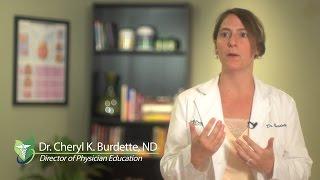 Intravenous Therapies - Progressive Medical Center