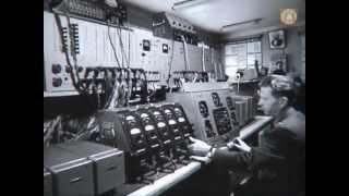 """Киножурнал """"Авиация вооружённых сил СССР"""" №3 /11/ (1974)"""