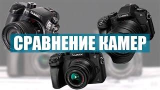 видео | Обзор Panasonic G80 – Лучшая камера 2016 года. Почти! Kaddr.com