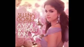 Selena Gomez & the Scene - A Year Without Rain (EK