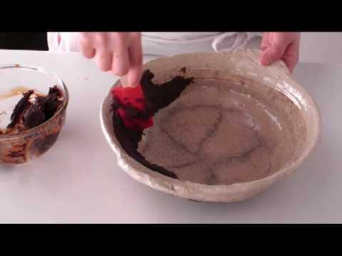 レシピ 土手 牡蠣 の 鍋