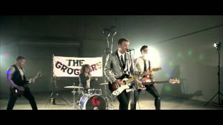 Download THE GROGGERS - JAP [Official ] MP3 song and Music Video