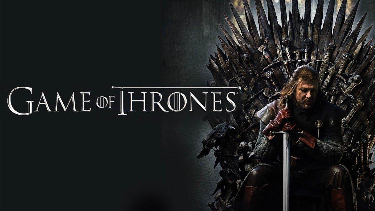Resultado de imagen para game of thrones temporada 1