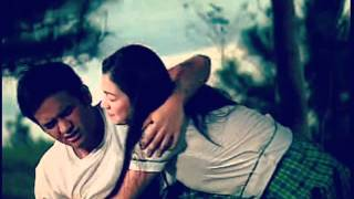 Jm De Guzman and Charee Pineda - If im not in love with you