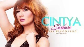 Download lagu Cintya Saskara Mari Bergoyang Radio Release
