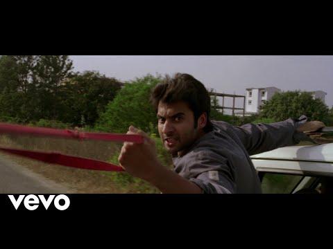 Shiv Shambho - Rangrezz | Jackky Bhagnani | Shankar Mahadevan