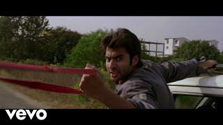 Shiv Shambho Best Video - Rangrezz|Jackky Bhagnani|Priya A.|Shankar Mahadevan