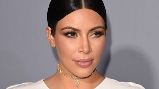 Video Kim Kardashian Posts Throwback 'Star Wars' Pics, Makes Post-Baby Debut! download MP3, 3GP, MP4, WEBM, AVI, FLV Juli 2018