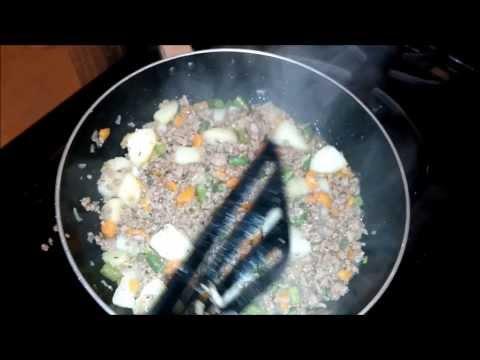 Еда в ИКЕА - Мясо, Рыба и морепродукты еще - IKEA