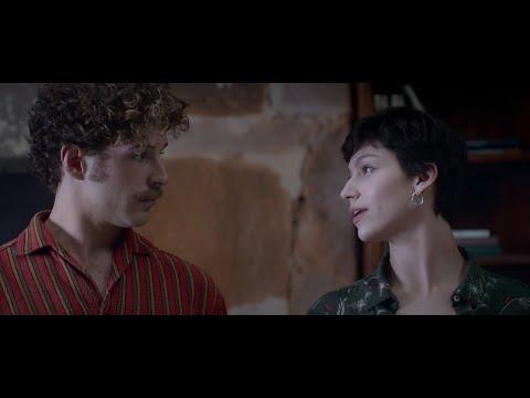 El árbol de la sangre - Tráiler oficial en español - Disponible en DVD y Blu-Ray