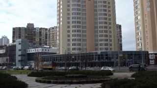 Драгоманова 1(, 2014-01-09T13:35:01.000Z)