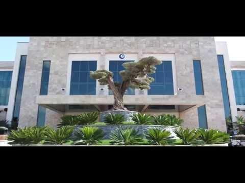 Regnum Colours - Regnum Carya Golf & SPA Resort Hotel