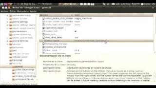 Ubuntu - Botones minimizar,maximizar,cerrar y temas de ventana ... on
